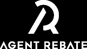 Agent Rebate